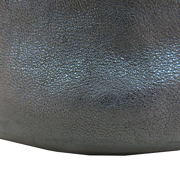 GIVENCHY(지방시) 11L5008002 201 램스킨 블랙 컬러 나이팅게일 금장로고 2WAY [대구동성로점] 이미지4 - 고이비토 중고명품