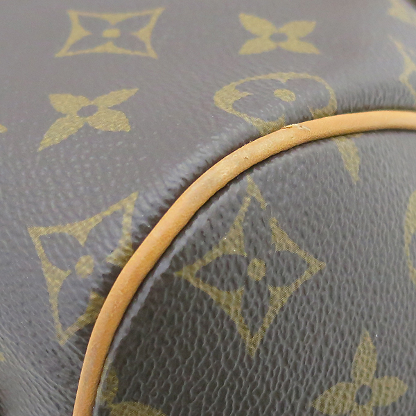 Louis Vuitton(루이비통) M40144 모노그램 캔버스 티볼리 GM 숄더백 [부산센텀본점] 이미지5 - 고이비토 중고명품