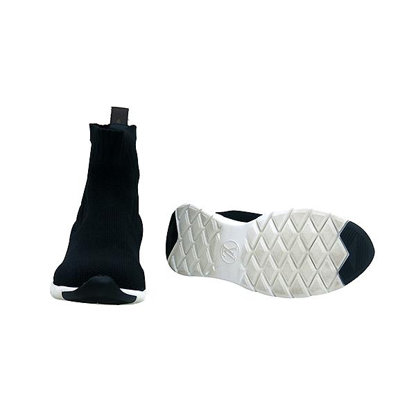 Louis Vuitton(루이비통) 1A4GKL 애프터게임 스니커 여성용 부츠 [부산센텀본점] 이미지3 - 고이비토 중고명품