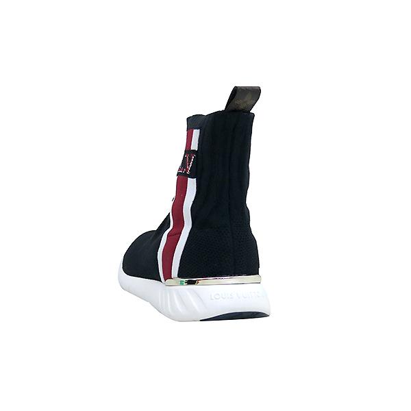 Louis Vuitton(루이비통) 1A4GKL 애프터게임 스니커 여성용 부츠 [부산센텀본점] 이미지5 - 고이비토 중고명품
