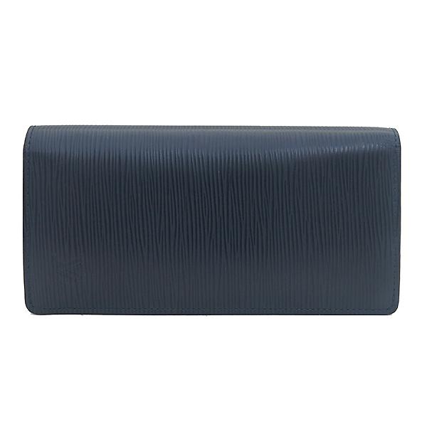 Louis Vuitton(루이비통) M61816 에삐 레더 브라짜 월릿 장지갑 [부산센텀본점] 이미지2 - 고이비토 중고명품