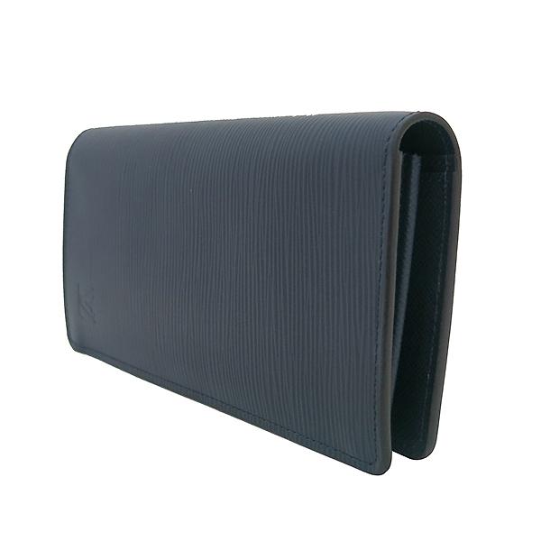 Louis Vuitton(루이비통) M61816 에삐 레더 브라짜 월릿 장지갑 [부산센텀본점] 이미지3 - 고이비토 중고명품
