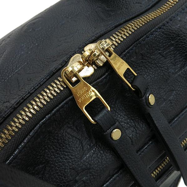 Louis Vuitton(루이비통) M93410 모노그램 앙프렝뜨 루미네즈 PM 토트백 + 숄더스트랩 2WAY [인천점] 이미지3 - 고이비토 중고명품