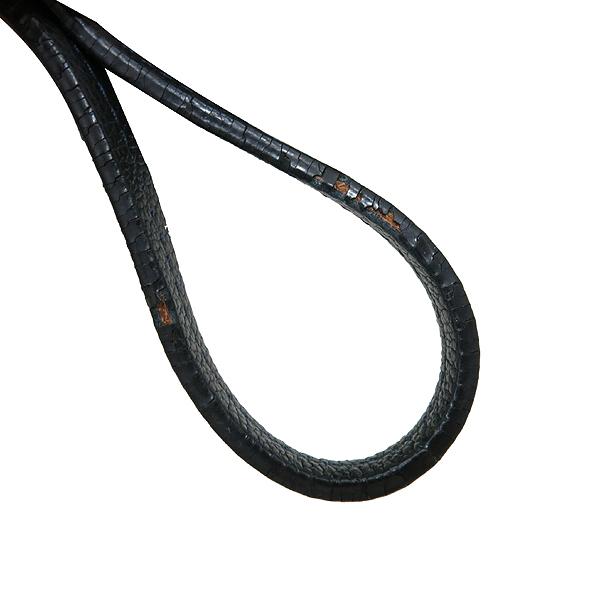 Louis Vuitton(루이비통) M93410 모노그램 앙프렝뜨 루미네즈 PM 토트백 + 숄더스트랩 2WAY [인천점] 이미지6 - 고이비토 중고명품