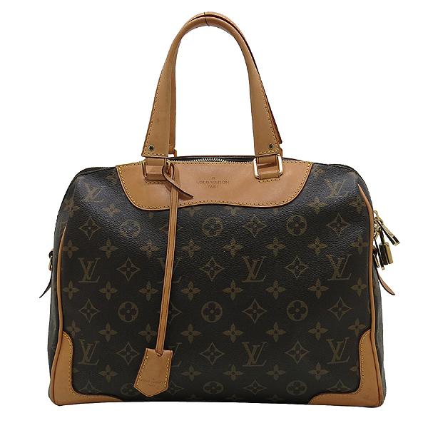 Louis Vuitton(루이비통) 신형 M50056 모노그램 캔버스 RETIRO 레티로 NM 2WAY [인천점]
