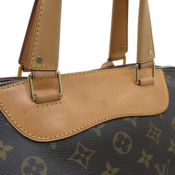 Louis Vuitton(루이비통) 신형 M50056 모노그램 캔버스 RETIRO 레티로 NM 2WAY [인천점] 이미지4 - 고이비토 중고명품