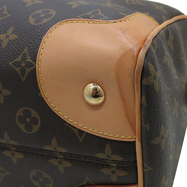Louis Vuitton(루이비통) 신형 M50056 모노그램 캔버스 RETIRO 레티로 NM 2WAY [인천점] 이미지5 - 고이비토 중고명품