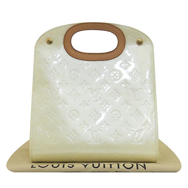 Louis Vuitton(루이비통) M91378 베르니 메이플 드라이브 토트백 [부산센텀본점]