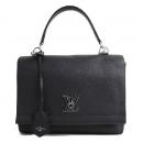 Louis Vuitton(루이비통)M50250 락미2 블랙 2WAY [마산신세계점]W