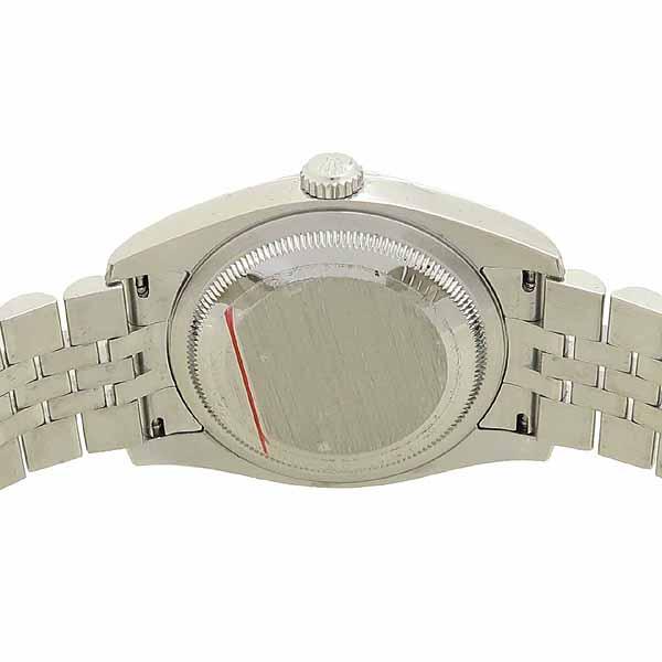 Rolex(로렉스) 116234 스틸 DATEJUST(데이트저스트) 남성용 시계 [강남본점] 이미지4 - 고이비토 중고명품