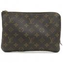 Louis Vuitton(루이비통) M44191 모노그램 캔버스 에튀 보야주 PM 파우치 [강남본점]