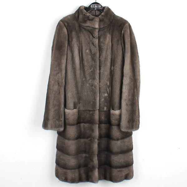 Celine(셀린느) 여성용 밍크 코트 [강남본점]