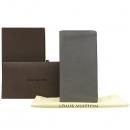 Louis Vuitton(루이비통) M32653 타이가 레더 브라짜 월릿 장지갑 [강남본점]