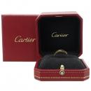 Cartier(까르띠에) B4084656 18K 옐로우 골드 러브링 반지 - 16호 [강남본점]