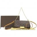 Louis Vuitton(루이비통) M40717 모노그램 캔버스 페이보릿 PM 2WAY [강남본점]