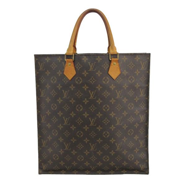 Louis Vuitton(루이비통) M51140 모노그램 캔버스 삭플라 토트백 [대구반월당본점]