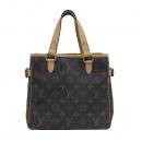 Louis Vuitton(루이비통) M51156 모노그램 캔버스 베티놀스 토트백 [부산센텀본점]