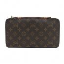Louis Vuitton(루이비통) M60119 모노그램 캔버스 오거나이저 트레블 케이스 [부산센텀본점]