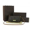 Louis Vuitton(루이비통) M40718 모노그램 캔버스 페이보릿 MM 2WAY [대구동성로점]