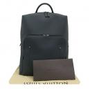 Louis Vuitton(루이비통) M30209 타이가 레더 그레고리 백팩 [부산센텀본점]