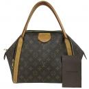 Louis Vuitton(루이비통) M41070 모노그램 캔버스 마레 MM 토트백 [대구동성로점]