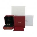 Cartier(까르띠에) B4086150 18K(750) 삼색 골드 트리니티 반지-10호 [동대문점]
