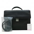 페라가모  서류 가방