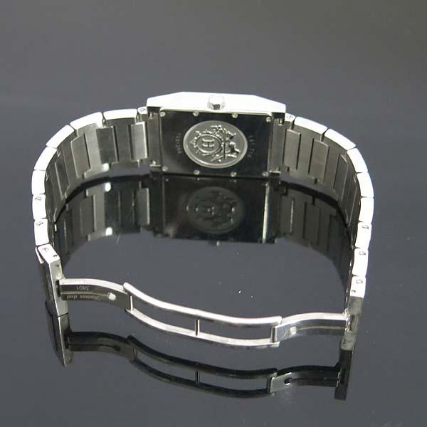 Hermes(에르메스) TA1.710 TANDEM(텐덤) 스틸 남성용 시계 [동대문점] 이미지3 - 고이비토 중고명품