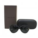Louis Vuitton(루이비통) Z0417E 측면 로고 금장 장식 선글라스 [강남본점]