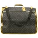 Louis Vuitton(루이비통) M23412 모노그램 캔버스 PORTABLE 5 CINTRES 여행용 슈트 케이스 [강남본점]