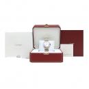 Cartier(까르띠에) W6920047 BALLON BLEU (발롱블루) 18K 콤비 36MM 오토매틱 남여공용 시계 [부산센텀본점]