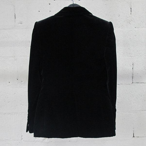 TOMFORD(톰포드) 19AW GI2546 FAX171 블랙 포켓 장식 여성용 자켓 [동대문점] 이미지3 - 고이비토 중고명품