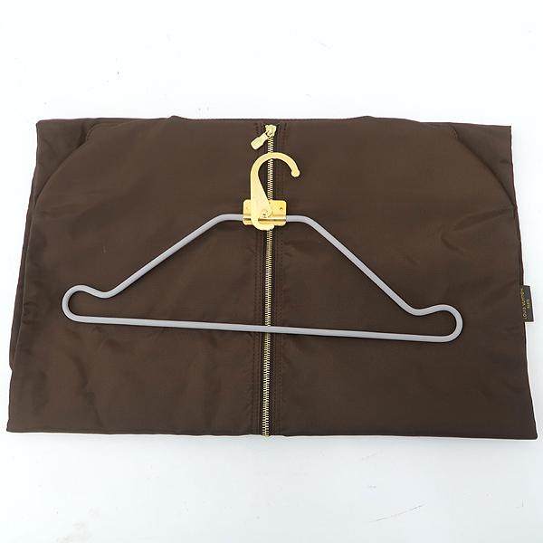 Louis Vuitton(루이비통) M23294 모노그램 캔버스 페가세 55 롤링 러기지 여행용 가방 + 수트케이스 [강남본점] 이미지5 - 고이비토 중고명품