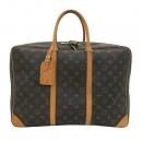 Louis Vuitton(루이비통) M41408 모노그램 캔버스 시리우스 45 토트백 [부산센텀본점]