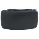 Louis Vuitton(루이비통) M30652 타이가 오거나이저 아톨 다용도 클러치 겸 지갑 [부산센텀본점]