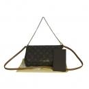 Louis Vuitton(루이비통) M40718 모노그램 캔버스 페이보릿 MM 2WAY [동대문점]