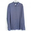 Armani(아르마니) 남성용 셔츠 [강남본점]