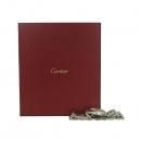 Cartier(까르띠에) W69010Z4 발롱블루 드 까르띠에 S사이즈 쿼츠 28MM 스틸 여성용 시계 [동대문점]