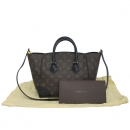 Louis Vuitton(루이비통) M41538 모노그램 캔버스 피닉스 PM 토트백+숄더스트랩 2WAY [대구반월당본점]