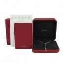 Cartier(까르띠에) B7060900 18K 삼색골드 Chain necklace 체인 네크리스 목걸이 [대구반월당본점]