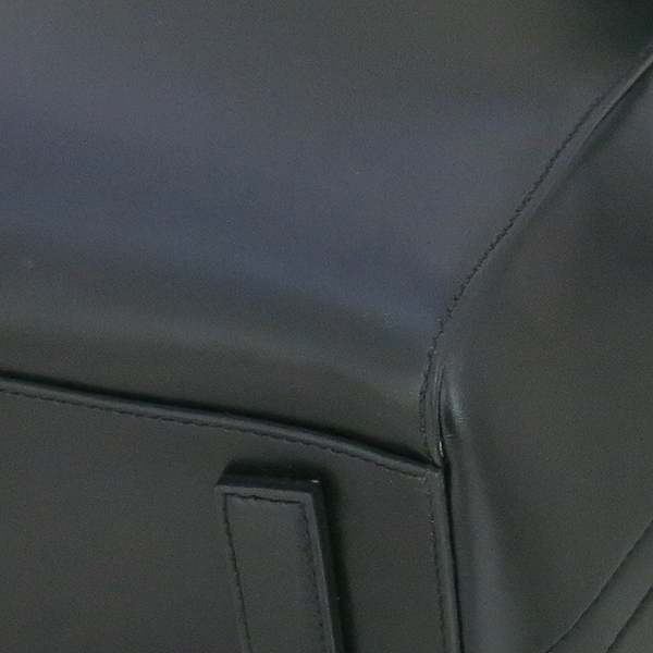 GIVENCHY(지방시) 13G5100014 유광 블랙 컬러 안티고나 M 사이즈 2WAY [대전본점] 이미지5 - 고이비토 중고명품