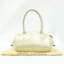 Louis Vuitton(루이비통) M91491 모노그램 베르니 쉐어우드 PM 토트백 [잠실점]