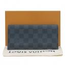 Louis Vuitton(루이비통) N64414 다미에 그라피트 캔버스 알렉산드르 남성용 월릿 장지갑 [부산센텀본점]
