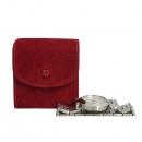 Cartier(까르띠에) W31010M7 PASHA(파샤) 35MM 오토매틱 스틸 남여공용 시계 [동대문점]
