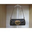 Louis Vuitton(루이비통)M40122 모노그램 캔버스 비버리 클러치겸 숄더백