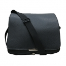Louis Vuitton(루이비통) M30148 블랙 타이가 레더 빅터 크로스백 [인천점]