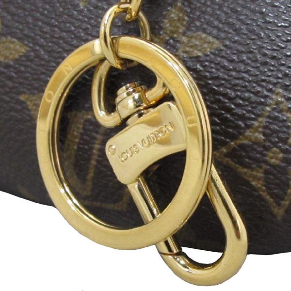 Louis Vuitton(루이비통) M40249 모노그램 캔버스 앗치 MM 숄더백 [대구반월당본점] 이미지4 - 고이비토 중고명품