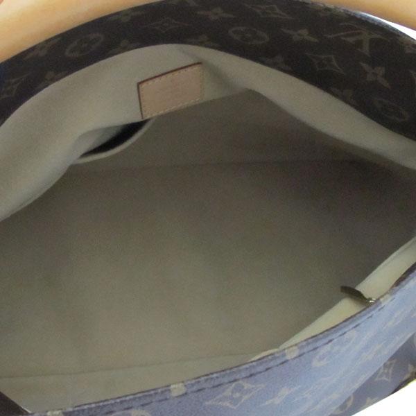 Louis Vuitton(루이비통) M40249 모노그램 캔버스 앗치 MM 숄더백 [대구반월당본점] 이미지6 - 고이비토 중고명품