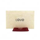 Cartier(까르띠에) B4050750 18K 핑크 골드 1포인트 다이아 미니 러브링 반지 - 10호 [부산센텀본점]