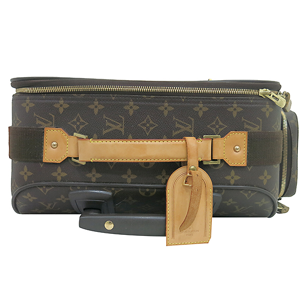 Louis Vuitton(루이비통) M23259 페가세 모노그램 트롤리 50 보스포어 여행용 가방 [부산센텀본점] 이미지5 - 고이비토 중고명품
